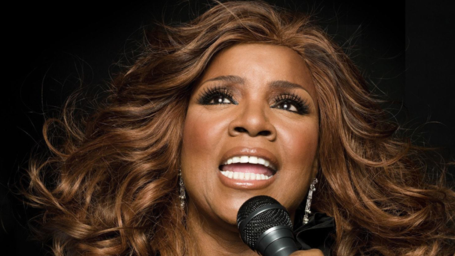 The Queen Of Disco Ms. Gloria Gaynor will be on stage at Yalıkavak Marina.