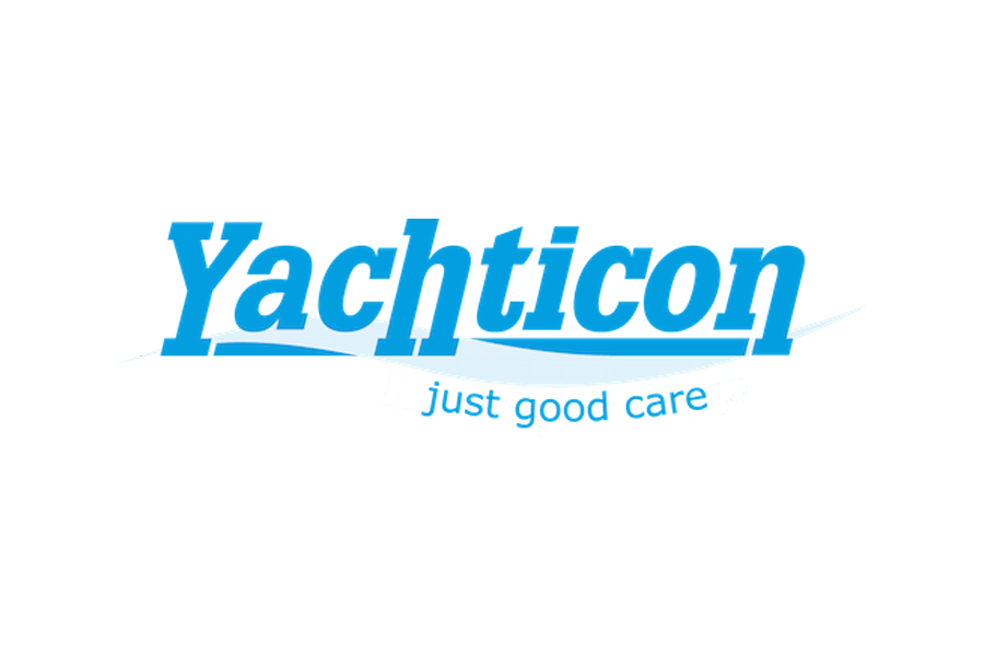 yachticon